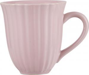 Mynte Kaffemugg - Rosa - Hus-modern.se