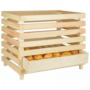 Potatislår - Hus-modern.se