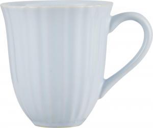 Mynte Kaffemugg - Stillwater - Hus-modern.se