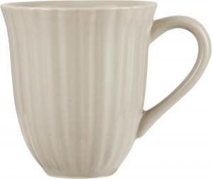 Mynte Kaffemugg - Latte - Hus-modern.se