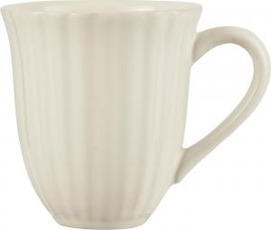 Mynte Kaffemugg - Creme - Hus-modern.se