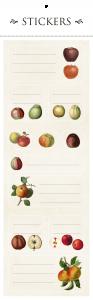 Etiketter - Äpple - Hus-modern.se