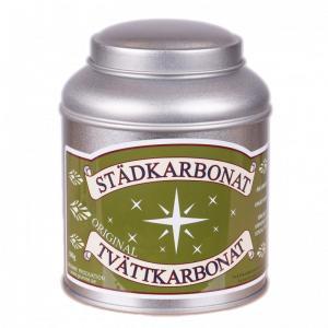 Städkarbonat - tvättkarbonat - Hus-modern.se