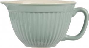 Mynte Vispskål green tea - Hus-modern.se