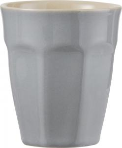 Mynte Lattemugg - French Grey - Hus-modern.se