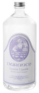 Durance Tvättmedel Lavendel 1Liter - Hus-modern.se