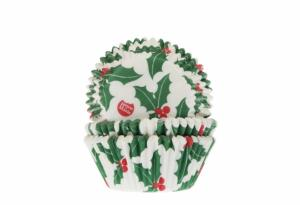 House of Marie Muffinsform - Cupcakeform Holly - Hus-modern.se
