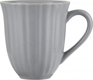 Mynte Kaffemugg - French Grey - Hus-modern.se
