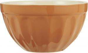 Mynte Liten keramikskål Pumpa - Hus-modern.se