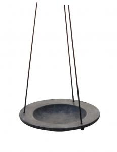 Fågelbad hängande - Hus-modern.se