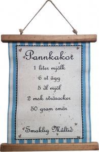 Vepa Pannkakor - Hus-modern.se