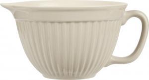 Mynte Vispskål latte - Hus-modern.se