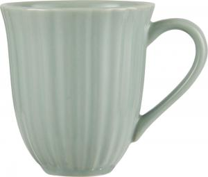 Mynte Kaffemugg - Green Tea - Hus-modern.se